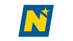 Amt der Niederösterreichischen Landesregierung